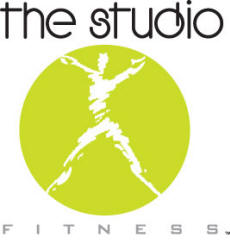 The Studio Fitness Discount