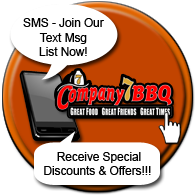 Click to sign up to receive special discounts & offers via text message