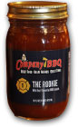 Company 7 BBQ's Sauce - The Rookie