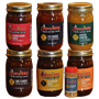 Order our BBQ Sauces & Rub